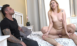 Redhead gf fuck be useful to franchise holdings