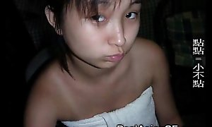 Hot filipino legal epoch teenager gfs!