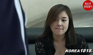 Korea1818 x-videos.club - korean in force age teenager domicile alone