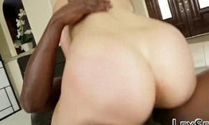 unscrupulous dick in penurious pussy 236