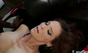deadly dick in tight pussy 127