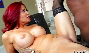 Lex Steele destroys some pussy 248