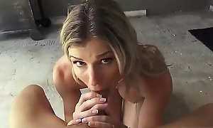 Mom fucks her boss'_ comrade'_s sprouts milfplaymate first time